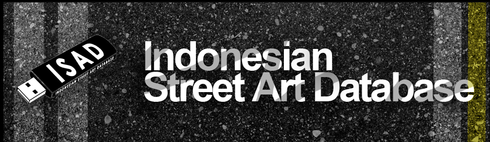 Indonesian-Street-Art-Database.png