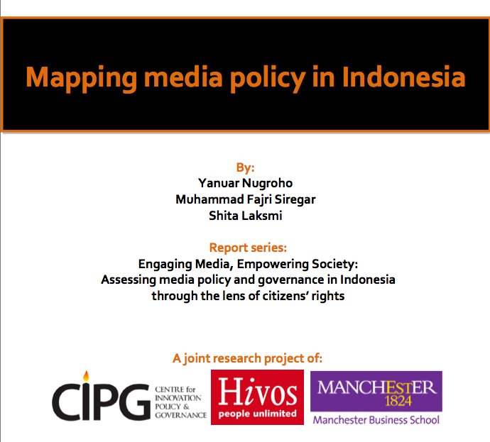 mapping-media-policy-in-Indonesia.png